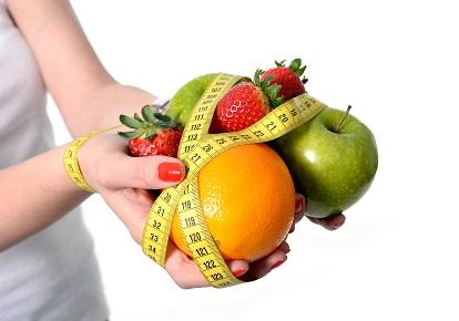 Case studies on eating disorders