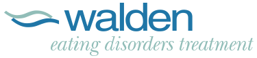 Walden Eating Disorders Treatment