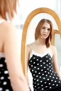Mirrorteen