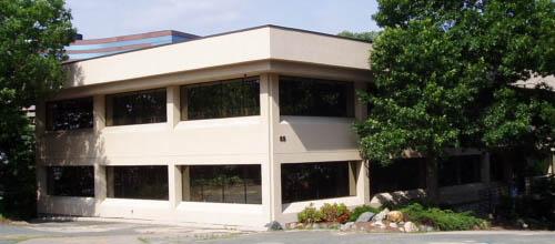Hickory Drive Clinic