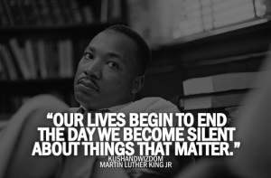 martin-luther-king-jr-quotes-for-collections-of-martin-luther-king-jr-quotes-2015-37