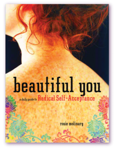 beautiful-you-cover