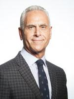 Dr Stuart Koman