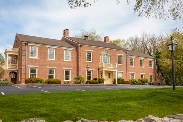 Walden Behavioral Care Guilford Clinic