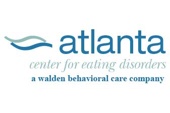 Atlanta Center for Eating Disorders