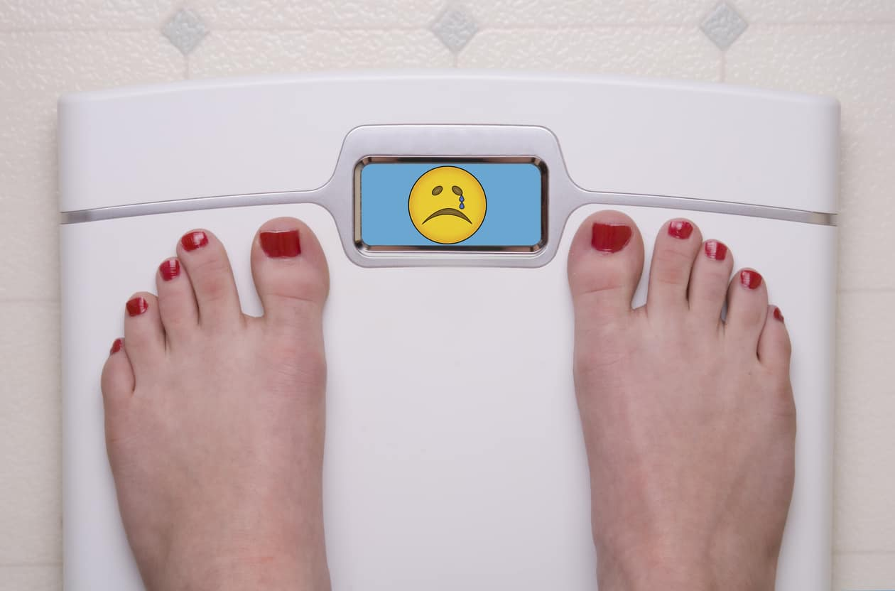Binge Eating Disorder Recovery and Weight Loss: Do They Go Hand-In-Hand?