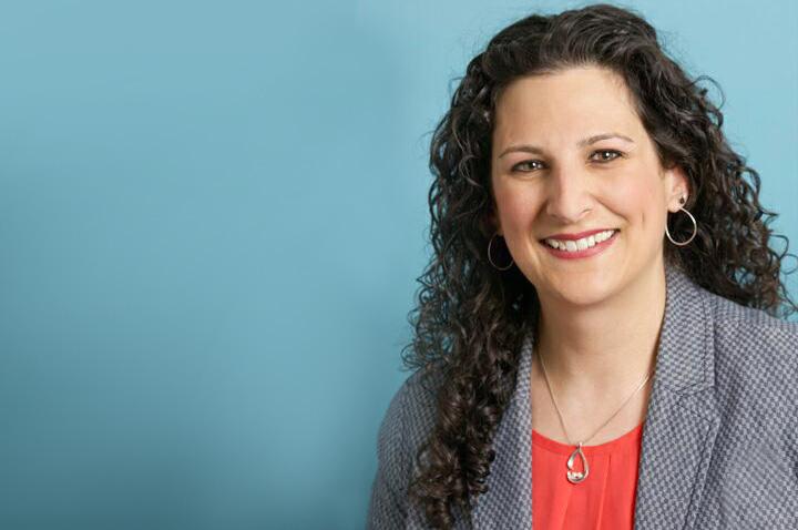 Dr. Rachel Fortune