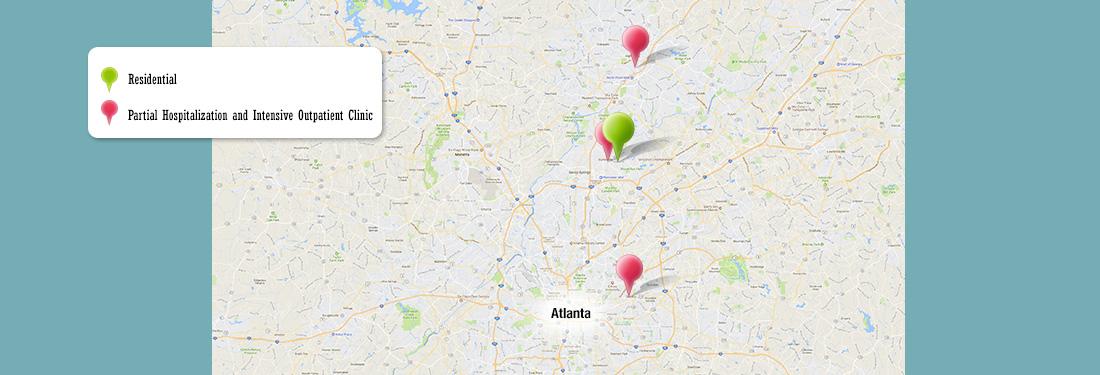 GA-Locations