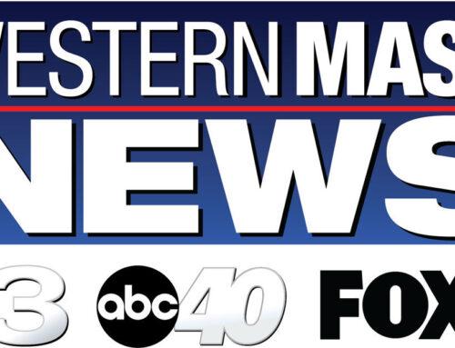 Walden featured on Western Mass News