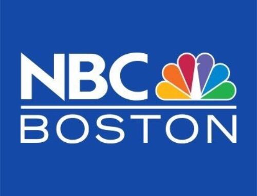 Walden featured on NBC10 Boston