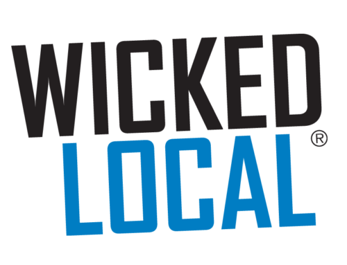 Walden featured on Wicked Local